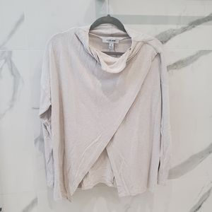 Ever New Top